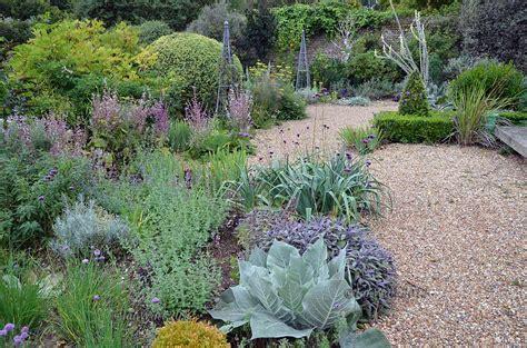 denmans garden botanical garden photography