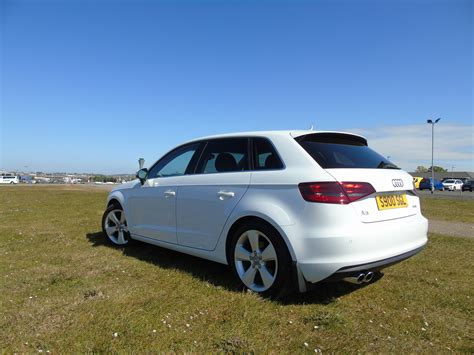 Audi A3 8v Forum by Easy Upgrades Audi A3 8v Forum Audi Owners Club Uk