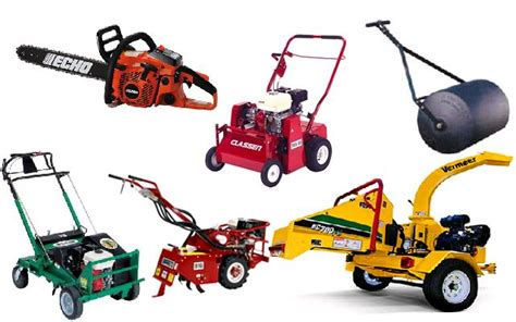 ideal rent all tools rental equipment rental
