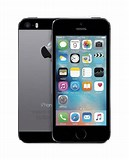 Image result for iPhone 5s. Size: 129 x 160. Source: www.itechdeals.com
