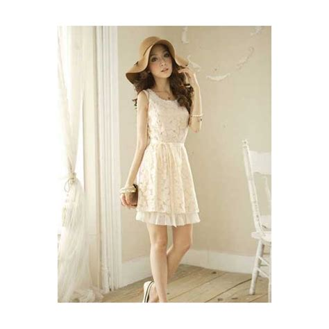 Longdres Tanpa Lengan Ungu dress brukat tanpa lengan d1426 moro fashion