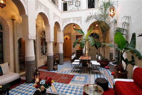 Restaurant With Private Dining Room riad dollar des sables book riad dollar des sables riad