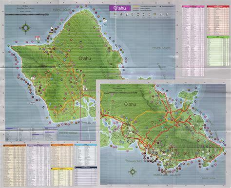 Gardening Unlimited Locations Map Locations Tdu2