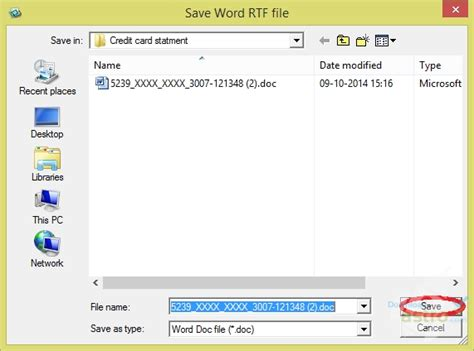 convert pdf to word acrobat x quelques liens utiles
