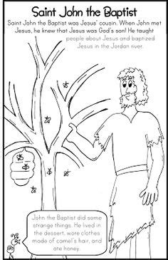 the baptist coloring page jesus calms the coloring pages coloring pages are