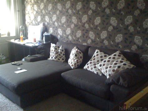 mein neues wohnzimmer mein neues wohnzimmer offtopic wohnzimmer hifi forum