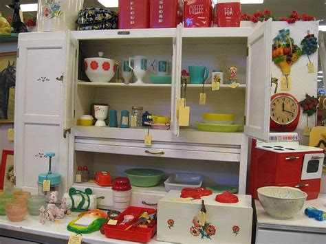 kitchen display ideas 17 best images about cute booths on pinterest kitsch