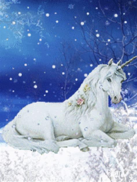 imagenes de unicornios brillantes pilar y sus complices unicornio blanco