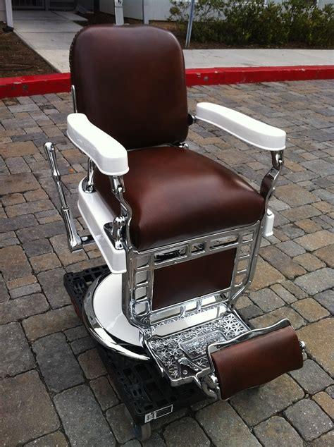 sofa couch styling chair salon equipment  barber chairs  sale astdiowaorg