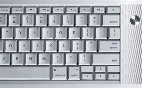 keyboard layout imac apple imac keyboard layout