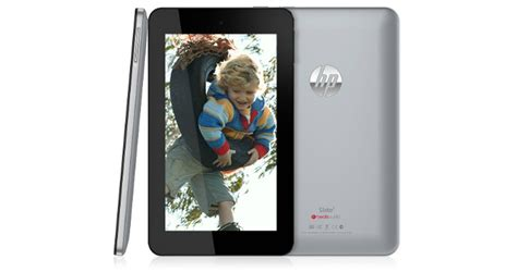you aborted the video playback hp slate 7 video format video playback tips