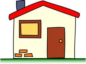 home clip house free homes clipart graphics images and photos 3