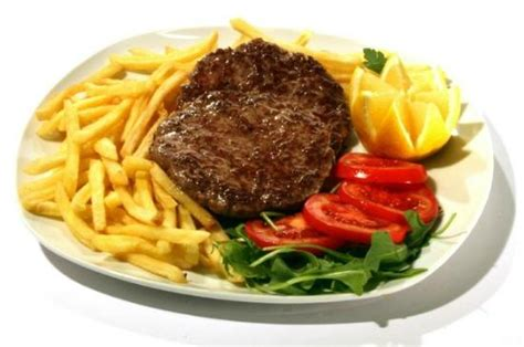 sedere piatto foto piatto hamburger foto di bbq grill azzano san paolo
