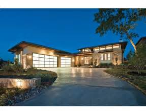 Modern Home Design Ranch by Ranch House Plans Contemporary Cottage House Plans