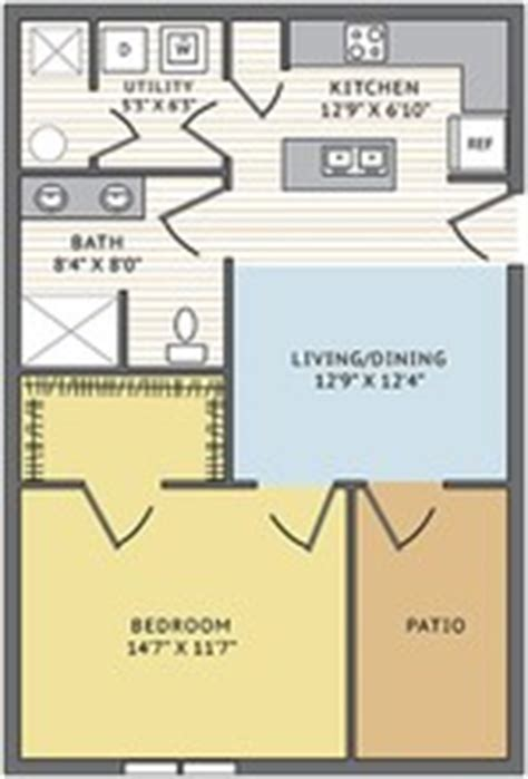 prairie ranch apartments floor plans the ranch at prairie trace rentals overland park ks