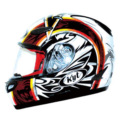 Helm Kyt V2r Redcasey Personal S Kyt V2r 2 Helm Lokal Replika