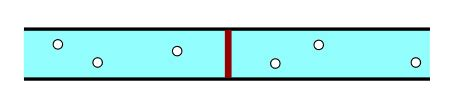 capacitor working animation capacitor dielectric can be insulators electrical engineering stack exchange