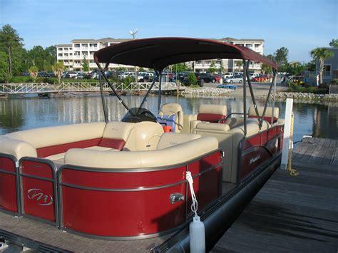 charleston boat club boats for sale mount pleasant boat club