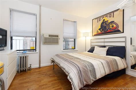 recent apartment photographer work room for rent on the latest real estate photo shoot back to hell s kitchen