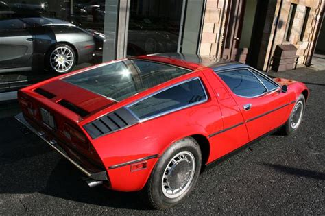 maserati bora for sale maserati bora for sale