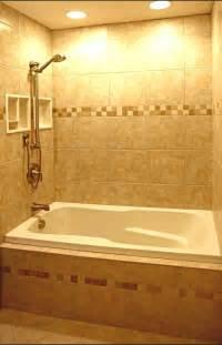 bequeme badewanne 1001 badfliesen ideen f 252 r wohlf 252 hle zu hause