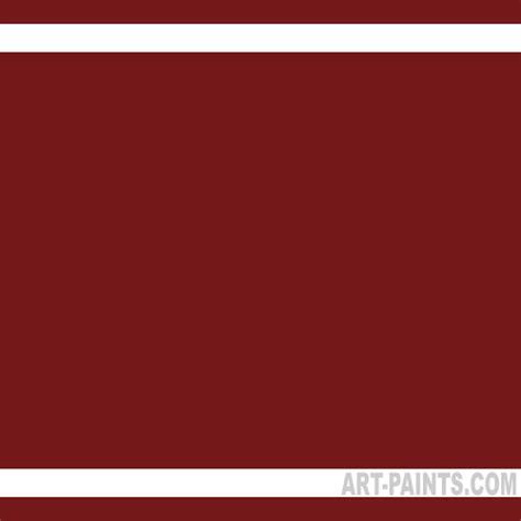 madder color madder finest artist 13 set gouache paints 72027