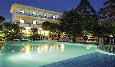 Alpha Hotel Sant Agnello hotel alpha sant agnello buchen bei dertour