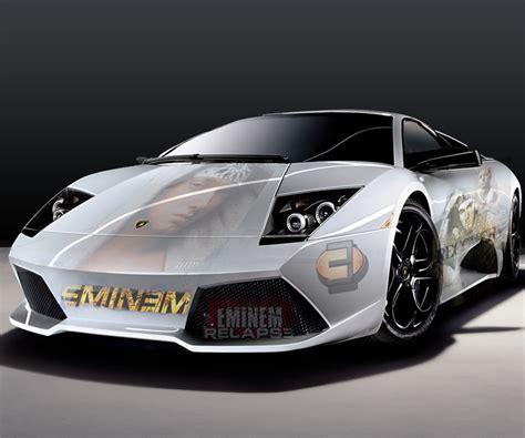 eminem cars cars eminem driverlayer search engine