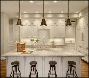 Best Benjamin Moore White For Kitchen Cabinets by Best White Paint For Kitchen Cabinets Benjamin Moore