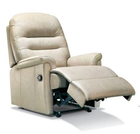 Reclining Definition by Sherborne Reclining Chairs Furniture Definition Pictures