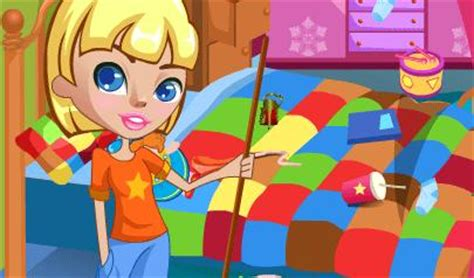 giochi da pulire tutta la casa after house cleaning il gioco