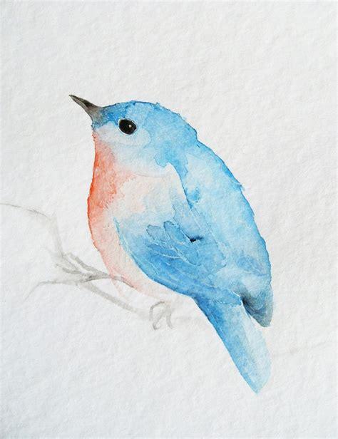 blue animal tattoo vila guilherme 29 best tattoo ideas images on pinterest tattoo designs
