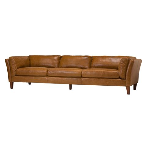 Leather Sofa Store Amazoncom Bobkona 3 Reversible Sectional With Russcarnahan