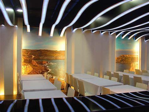 corian 3d design 54 best images about ideas on restaurant the