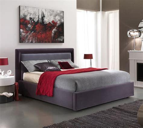 da letto grigio oltre 25 fantastiche idee su da letto grigio scuro