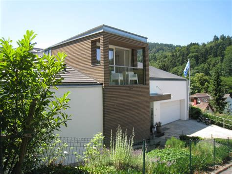 Mussler Baden Baden by Architekturanbau Wohnhausprivat J 228 Germattstr Baden Baden