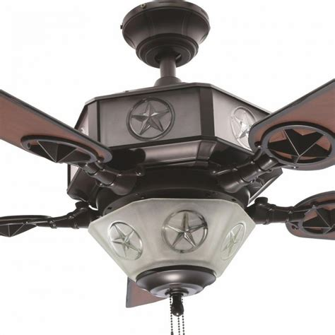 texas star ceiling fan lowes texas star ceiling fan wanted imagery lights and ls