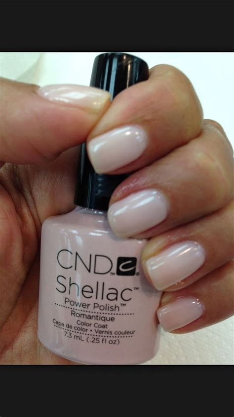 shellac manicure colors 1000 ideas about shellac nail designs on