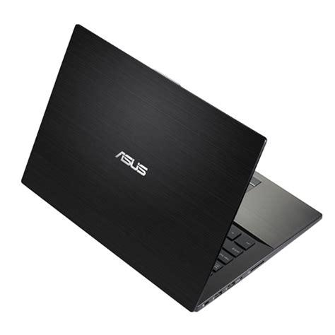 Laptop Asus P550lnv Xo220d t豌 v蘯 n ch盻肱 mua m 225 y t 237 nh gi 225 t盻ォ 10 15tri盻 tinhte vn