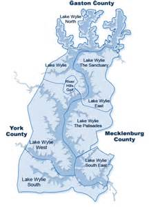 wylie map lake wylie real estate listings lake wylie nc homes for sale