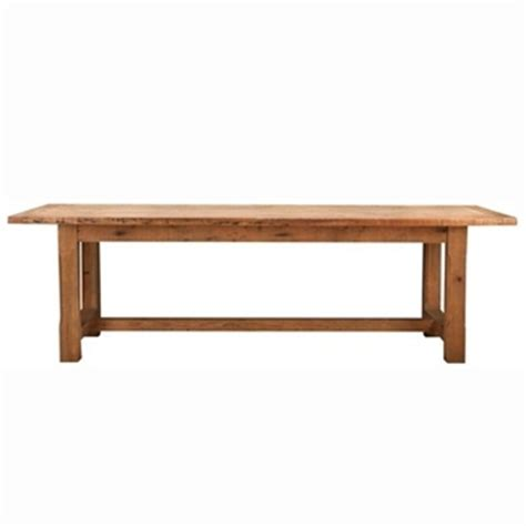 freedom furniture dining tables freedom furniture deckhaus dining table missing some screws auction 0005 8503200
