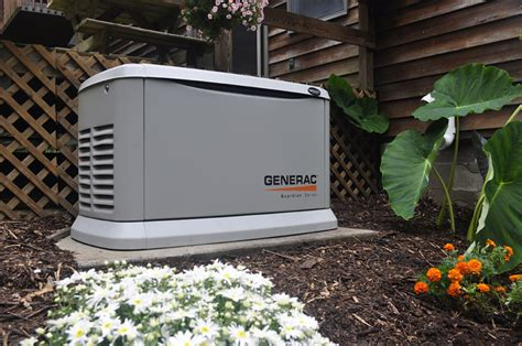 house generator house generator prices