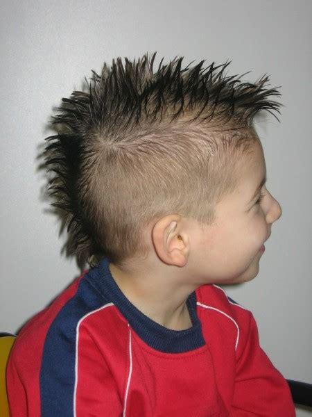 detske strihy dětsk 233 a p 225 nsk 233 střihy vlasov 233 studio mozaika