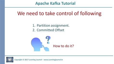tutorial c image processing kafka tutorial exactly once processing youtube