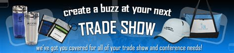Creative Trade Show Giveaways - best trade show giveaways
