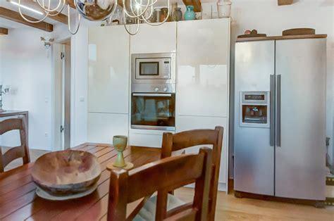 appartamenti monaco di baviera centro appartamento penthouse suite gasteig germania monaco di