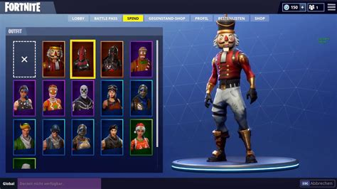 fortnite account selling my fortnite account 200 up