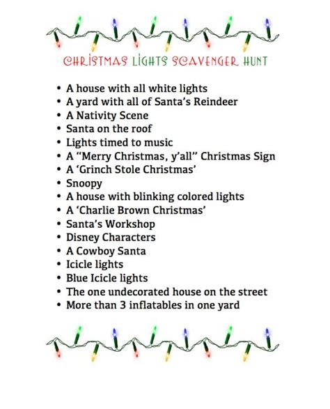 best 28 things to do at a christmas for adults best