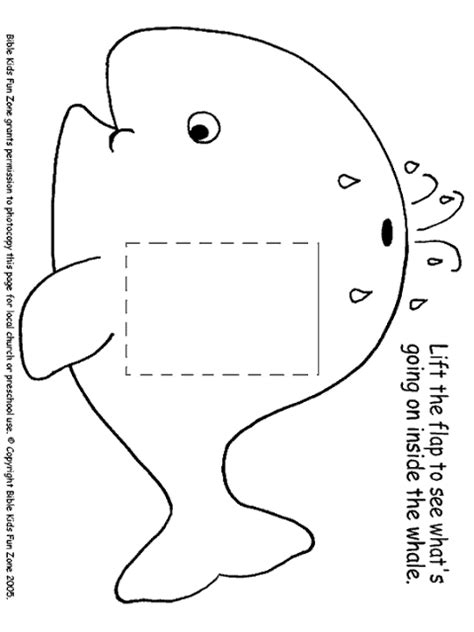 whale template preschool morah betsy october 2011
