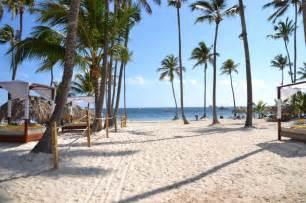 beach photos day dreams the official blog of dreams